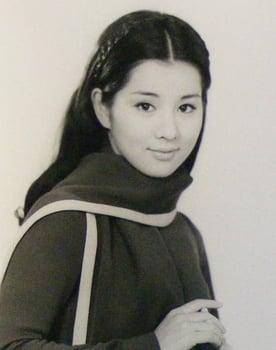 Sayuri Yoshinaga Photo