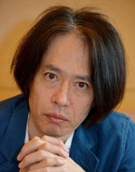 Kou Machida Photo