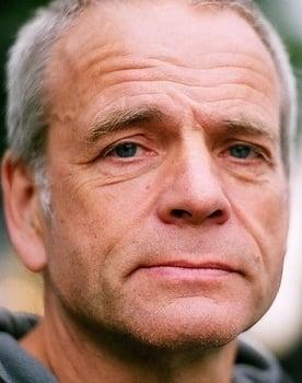 Jörg Widmer Photo