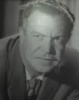 José Elías Moreno Photo