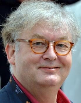 Dominique Besnehard Photo