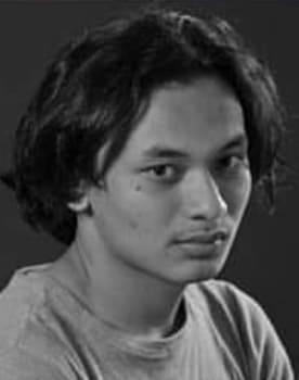 Yusuf Mahardika Photo