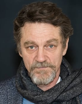 Ville Virtanen Photo