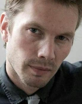 William Prociuk Photo