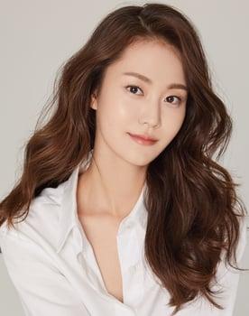 Park Se-jin Photo