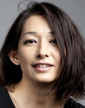 Reiko Kataoka Photo