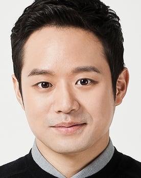 Chun Jung-myung Photo