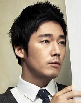 Jang Hyuk Photo