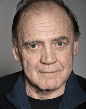 Bruno Ganz Photo