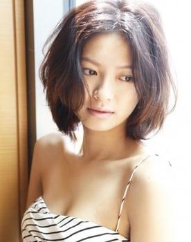 Nana Eikura Photo