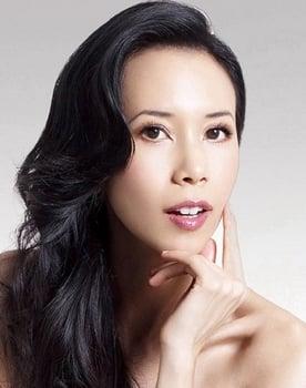 Karen Mok Photo