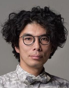 Jin Katagiri Photo