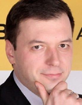 Denis Zhalinsky Photo