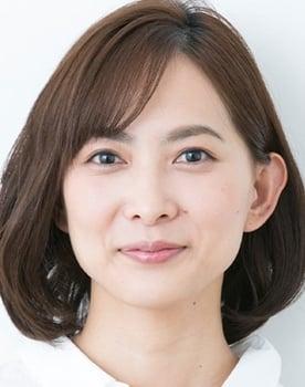 Mitsuki Tanimura Photo
