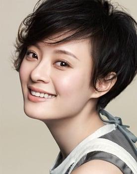 Sun Li