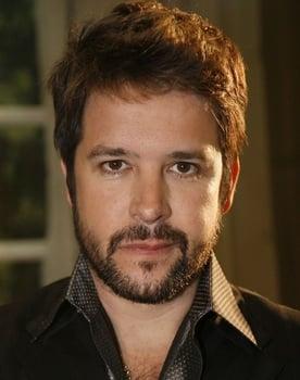 Murilo Benício Photo