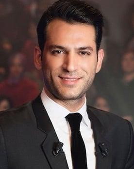 Murat Yildirim Photo