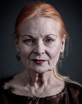 Vivienne Westwood Photo