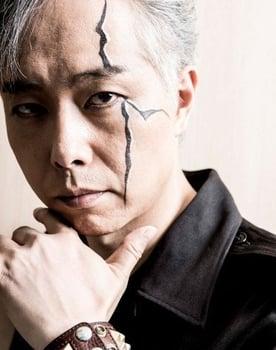 Kenji Otsuki Photo