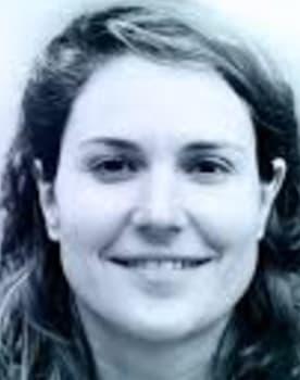 Philippa Ehrlich