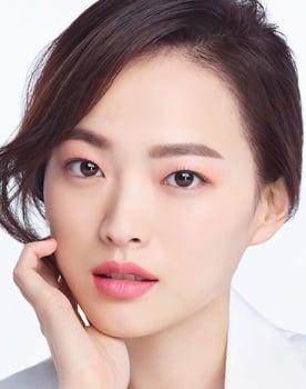 Chun Woo-hee Photo