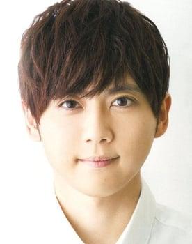Yuki Kaji Photo