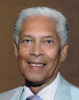 Walter Borden Photo