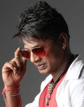 Duniya Vijay Photo