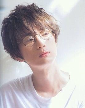 Takuya Eguchi Photo