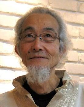 Eiji Maruyama Photo