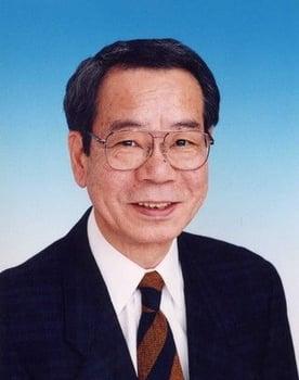 Nobuo Tanaka is