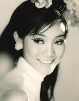Betty Chung