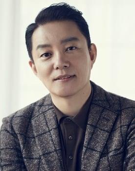 Lee Beom-soo Photo