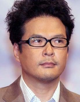 Tetsushi Tanaka Photo