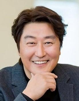 Song Kang-ho Photo