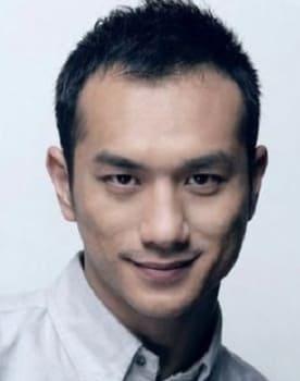 Huang Jue Photo