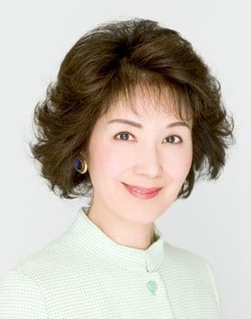 Wakako Sakai Photo