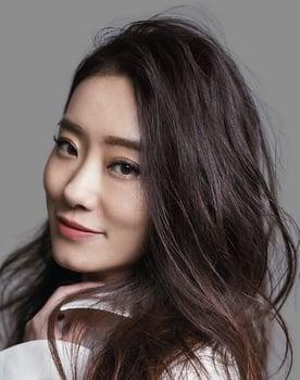 Zhang Xiao-fei Photo
