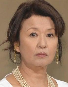 Setsuko Karasuma Photo