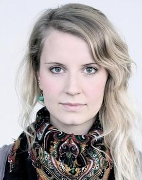 Thorunn Gudlaugsdottir