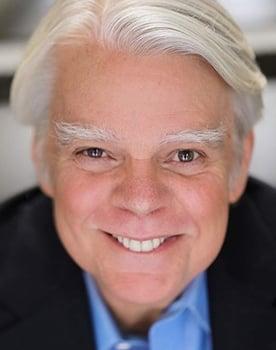 Ted Ferguson Photo
