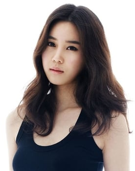 Kim So-young Photo