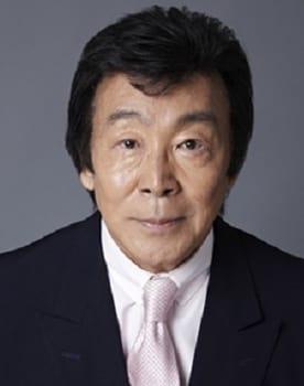 Jun Fujimaki Photo