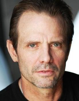 Michael Biehn Photo