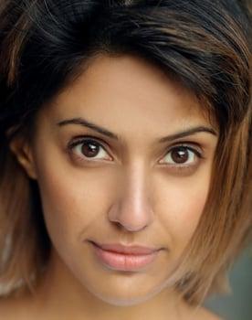 Ritu Arya Photo