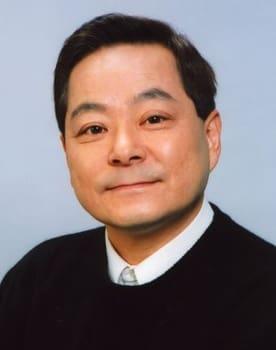 Kiyonobu Suzuki Photo