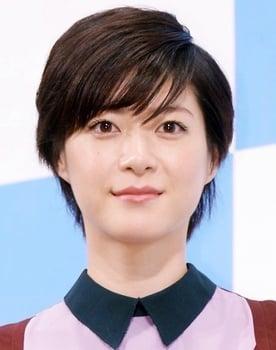 Juri Ueno Photo
