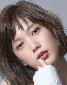 Tsubasa Honda Photo