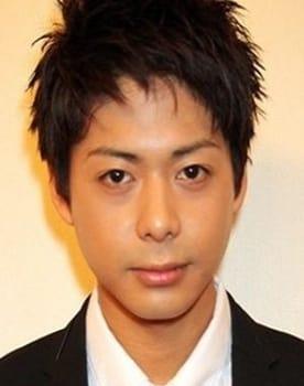 Shunji Igarashi Photo