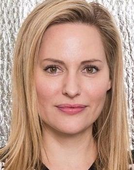 Aimee Mullins Photo